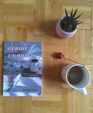 Guide Ecrire un roman – Mécanismes d'Histoires