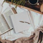 Programme édito blog NaNo - Mécanismes d'histoires