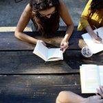 La communauté d'écriture du NaNoWriMo est sa grande force : utilisez-la !