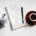Ecrire plus longtemps – Mécanismes d'Histoires