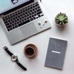 Ecrire plus vite – Mécanismes d'Histoires