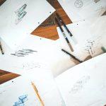 Comment s'entraîner à écrire un roman ?