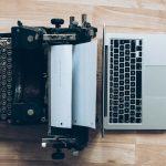 Déclarer ses revenus auteur / autrice depuis la réforme 2020 - Mécanismes d'Histoires