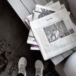 Dossier de presse et communiqué de presse pour promouvoir votre roman